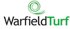 Warfield Turf